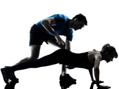 Personal-Trainer-Certification2-e1453161415934