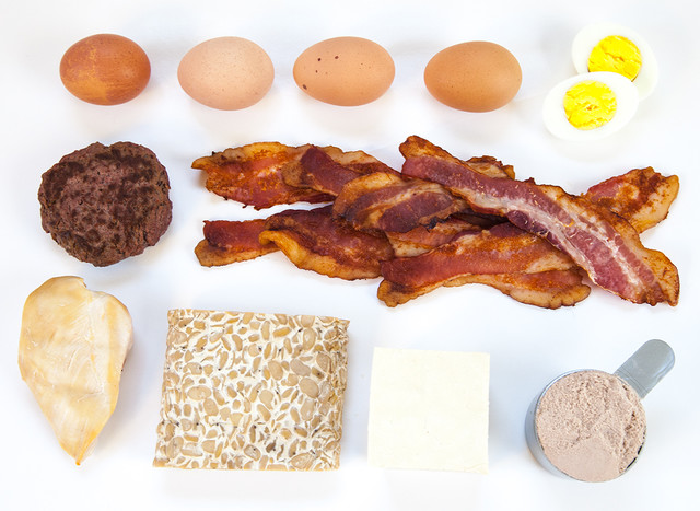 want-to-lose-weight-eat-enough-protein-v2-2-640xh