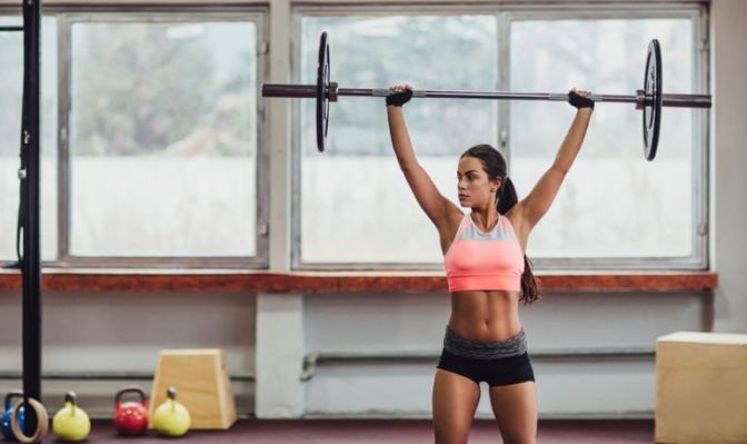 8-myths-women-s-fitness-stop-believing-right
